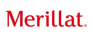 輸入キッチン「Merillat」メリラット