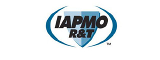 IAPMO RESEARCH AND TESTING,INC.