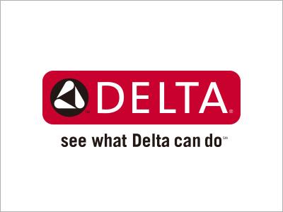 DELTAについて